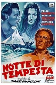 Notte di tempesta (1946)