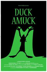 Gucke Duck Amuck