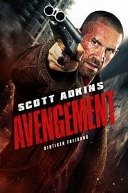 Avengement – Blutiger Freigang [2019]