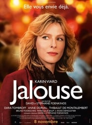 Jalouse en streaming