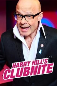 Harry Hill's Clubnite