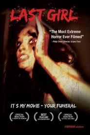 Voir Last Girl en streaming complet gratuit | film streaming, StreamizSeries.com