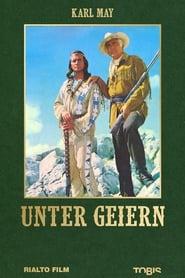Unter Geiern