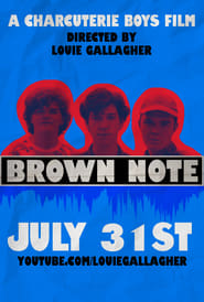 Brown Note (2020)