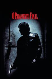 O Pagamento Final Torrent (1993)