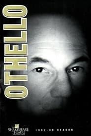 مشاهدة فيلم Othello 1997 مترجم أون لاين بجودة عالية