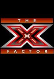 The X Factor: Season 6