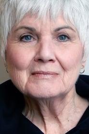 Mrs. Jean Bertier