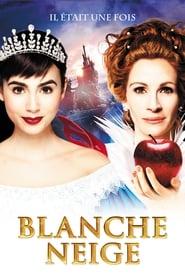 Voir Blanche Neige en streaming complet gratuit | film streaming, StreamizSeries.com