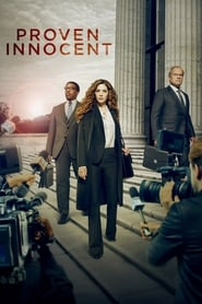 Proven Innocent Season 1 Episode 7