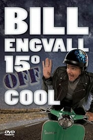 Bill Engvall: 15º Off Cool
