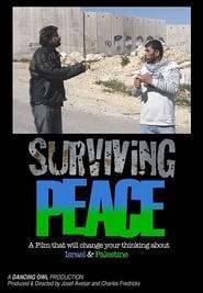 Surviving Peace (17                     ) Online Cały Film Lektor PL