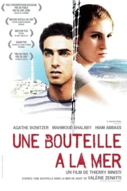 A Bottle in the Gaza Sea (2011) CDA Online Cały Film
