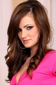 Image Lily Carter