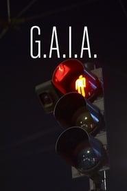 G.A.I.A. (2019)