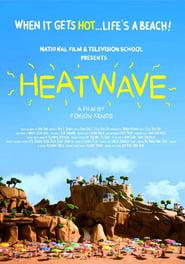 Heatwave (2019)