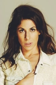 Maria Laura Nogueira