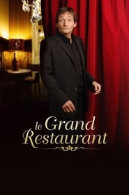 Le Grand Restaurant 2010