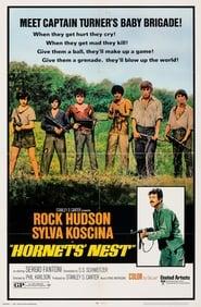 Hornet's Nest (1970)