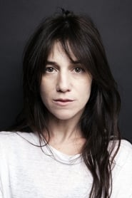 Image Charlotte Gainsbourg