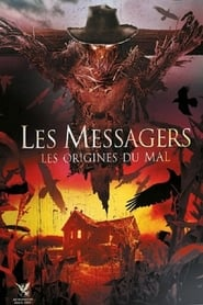 Les Messagers 2 – Les Origines du Mal streaming vf