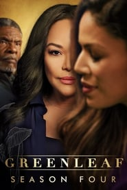 Greenleaf - Season 4