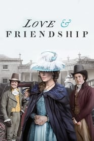 Love & Friendship swesub stream