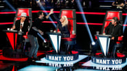 The Voice Season 8 Episode 2 : Blind Auditions Premier, Pt. 2