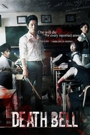 Watch Death Bell (2008) 123Movies