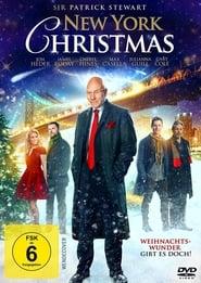 New York Christmas – Weihnachtswunder gibt es doch