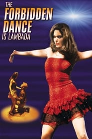 The Forbidden Dance (1990)