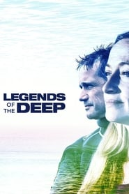 Legends of the Deep (TV Mini-Series 2019– )