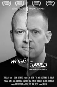 The Worm Has Turned (2018)
