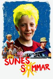 Sune's Summer (1993)
