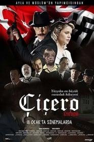Çiçero (2019) Online Cały Film Zalukaj Cda
