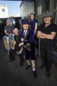 Imagen AC/DC