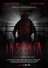 Insania (2019)