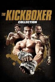Kickboxer Vengeance Legendado Online