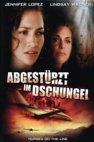 Nurses on the Line: The Crash of Flight 7 (1993)