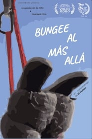 Bungee to the beyond