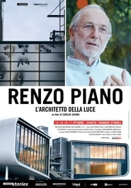 Renzo Piano: the Architect of Light (2018) Online Cały Film Lektor PL