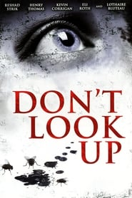 مشاهدة فيلم Don't Look Up 2009 مترجم أون لاين بجودة عالية
