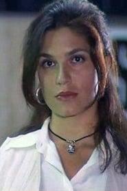 Deborah Calì
