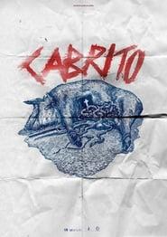 مشاهدة فيلم Cabrito مترجم