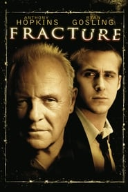 Poster Fracture 2007