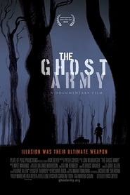 The Ghost Army (2013)