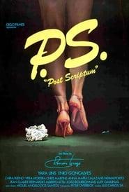 P.S. - Post Scriptum 1981