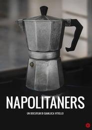 Napolitaners (2020)