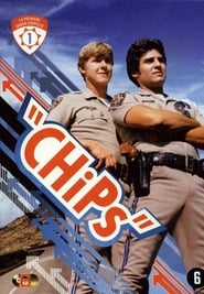 CHiPs Season 1 Episode 14