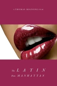 Regarder The Latin from Manhattan